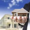 Clujul – pe podiumul naţional al tranzaciilor imobiliare