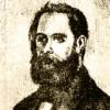 Un precursor al unităţii naţionale: Constantin Romanul Vivu