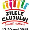"""""""Zilele Clujului"""" au ajuns la cea de-a VIII-a ediţie"""