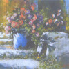 Galeria de Artă FĂCLIA. Echilibru şi calm. Constanţa luminii de zi  în pictura lui Emil Ciubotaru