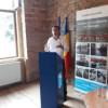 Primarul Şulea şi consilierii floreşteni, acuzaţi de iresponsabilitate şi de sfidare a locuitorilor