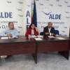 """ALDE propune """"Mai verde pentru Cluj-Napoca"""""""