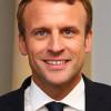 Anchetă privind suspiciuni de finanţare ilegală a campaniei lui Macron