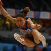 Atletism / Performanţe…faine ale sportivilor clujeni la Internaţionalele de atletism