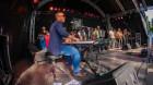 Jazz in the Park 2018. Încă trei zile. Să o vedem pe cea de astăzi, 29 iunie