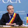 S-a scurs jumătate din cel de-al patrulea mandat de primar al lui Emil Boc