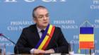 Emil Boc: alegerea primarilor în două tururi de scrutin corespunde cel mai bine exigenţelor unei democraţii