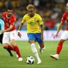 "CM de Fotbal / Elveţia a avut antitod la ""joga bonito"""