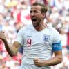 CM de Fotbal / Anglia in, Polonia out