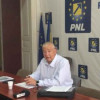 Marius Nicoară anunţă oficial că părăseşte PNL şi intră în ALDE