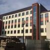 Topul investiţiilor întârziate din Cluj-Napoca