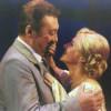 Opera Maghiară de Stat Cluj – Napoca. Premiera operetei 'Victoria' de Abraham Paul. Echilibru între dramă, comedie, dans, muzică, teatru