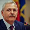Dragnea: Preşedintele Iohannis – un om în panică, foarte nervos