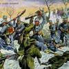 Regimentele clujene în Marele Război (II)Regimentul de Infanterie 21 de honvezi de la Cluj