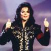 Ultimul portret al cântăreţului Michael Jackson
