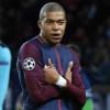 CM de Fotbal / Mbappe – cel mai tânăr marcator din istoria Franţei