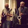 Ultimele două zile… Tribute to Johhny. Tribute to Johnny Răducanu