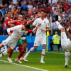 CM de Fotbal / Maroc este eliminată, Iran mai speră