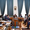 Universitățile din Consorțiul Universitaria cer să fie implicate în elaborarea noului cadru legislativ național în educație