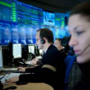 T-Systems va concedia 10.000 de angajaţi