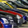 Achiziţiile de autovehicule noi au crescut cu aproape 30%