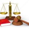 UNJR şi AMR: Problemele Justiţiei se rezolvă instituţional, nu în stradă