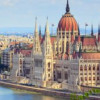 Guvernul ungar consideră ineficiente controalele la graniţele interne ale UE