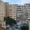 În Cluj-Napoca, preţul apartamentelor a trecut de 1.500 euro/mp