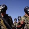 Arme chimice: Statele membre au votat pentru acordarea de puteri sporite OIAC