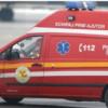 Atentat terorist sau răzbunare? O bombă artizanală a rănit un pompier clujean