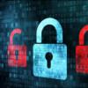 Selecţie naţională pentru concursul European Cyber Security Challenge 2018