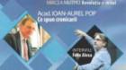 Publicaţii clujene: NEUMA nr. 5-6 (7-8), mai-iunie, 2018. Tinerii de azi, victime ale sistemului social actual