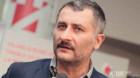 TIFF 2018/Regizorul Cristi Puiu: Doi ani nu am fost om