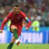 CM 2018: Cristiano Ronaldo – Este primul meu hat-trick la un Mondial