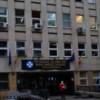 Investiţie de 2,2 milioane lei pentru blocul alimentar de la Spitalul de Boli Infecţioase Cluj