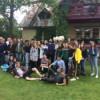 Descoperind Lituania, arta de a forma şi menţine prietenii