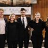 Opera Naţională Română * Academia de Muzică 'Gheorghe Dima'.Tineri artişti pe scena Operei