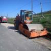 CJ Cluj solicită finanţare europeană de 56 milioane euro pentru modernizarea a 331 km de drumuri