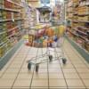 Creşterea economică se bazează pe consumul gospodăriilor