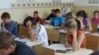 Elevii clujeni de 10 la examenele naționale vor fi premiați