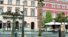 """Grupul statuar """"Arhetipuri"""" între Piaţa Unirii Cluj – Napoca şi Great St. Mary Church Cambridge!"""
