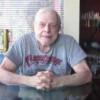 Harlan Ellison, scriitor american de science-fiction, a murit la 84 de ani