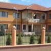 Noi realizări edilitare la Iclod