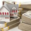 Clujul, pe podiumul naţional al vânzărilor de imobile