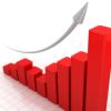 Inflaţia taie veniturile reale ale românilor: în mai, preţurile au crescut cu peste 5,4%