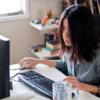 România – pe primul loc în Europa la numărul de femei care lucrează în IT