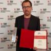 """Filmul """"Moştenitoarele"""", din Paraguay, a câştigat Trofeul """"Transilvania"""""""