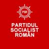Organizaţia clujeană a Partidului Socialist Român are un nou lider