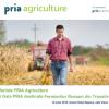 """Programul """"Gusturi Româneşti"""", prezentat la conferinţa PRIA Agriculture"""