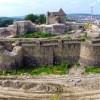 SOS: patrimoniul istoric al judeţului Cluj